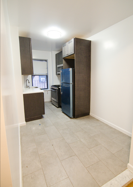 1 Bedroom, Jackson Heights Rental in NYC for $1,795 - Photo 2