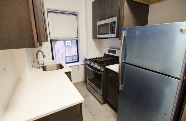 1 Bedroom, Jackson Heights Rental in NYC for $1,795 - Photo 1