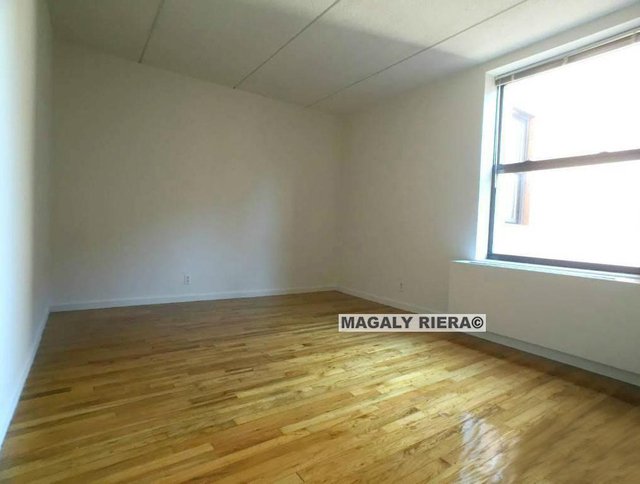 2 Bedrooms, Bowery Rental in NYC for $4,800 - Photo 2