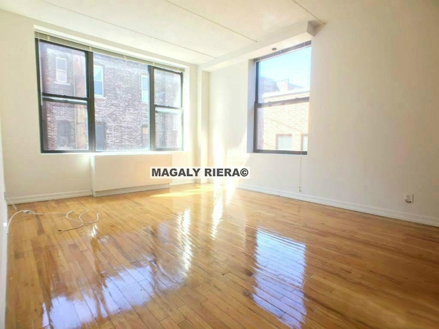 2 Bedrooms, Bowery Rental in NYC for $4,800 - Photo 1