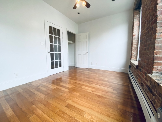 3 Bedrooms, Crown Heights Rental in NYC for $3,205 - Photo 2