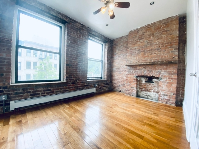 3 Bedrooms, Crown Heights Rental in NYC for $3,205 - Photo 1