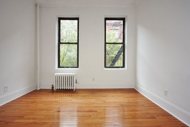 2 Bedrooms, Greenwich Village Rental in NYC for $3,254 - Photo 1
