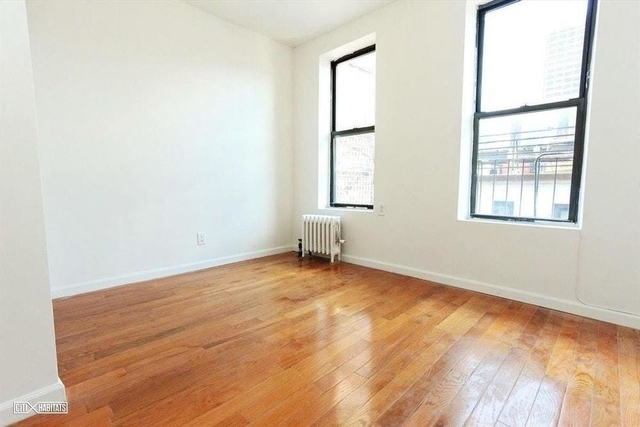 2 Bedrooms, Greenwich Village Rental in NYC for $3,254 - Photo 2