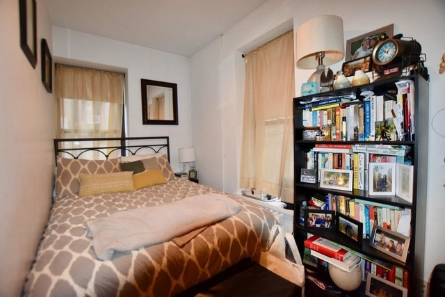 2 Bedrooms, West Village Rental in NYC for $3,387 - Photo 2