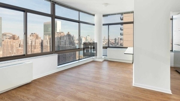 2 Bedrooms, Murray Hill Rental in NYC for $5,953 - Photo 1