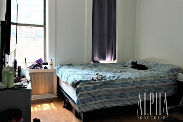 3 Bedrooms, East Harlem Rental in NYC for $2,565 - Photo 2