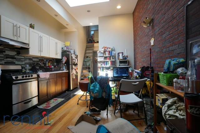 4 Bedrooms, Bushwick Rental in NYC for $3,066 - Photo 1