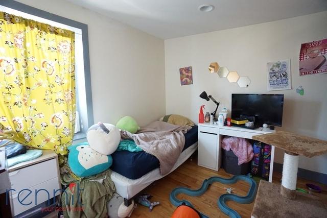 4 Bedrooms, Bushwick Rental in NYC for $3,066 - Photo 2