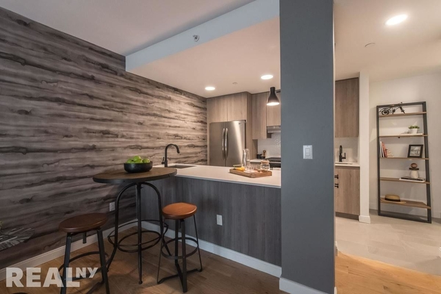 1 Bedroom, Midwood Rental in NYC for $2,285 - Photo 1