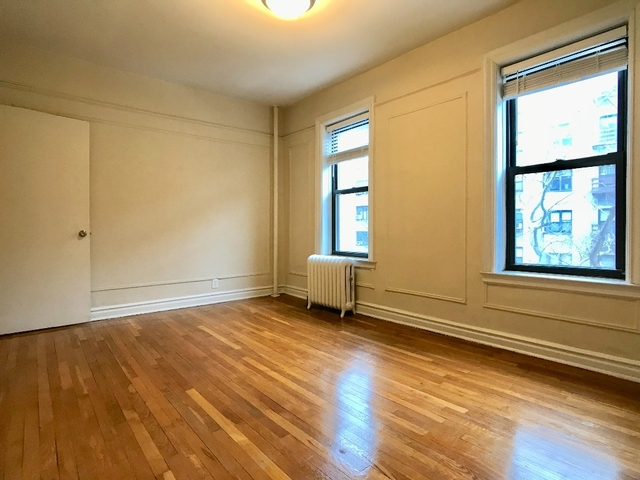 1 Bedroom, Hudson Heights Rental in NYC for $2,200 - Photo 2