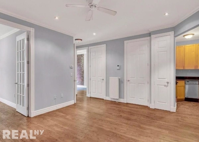 4 Bedrooms, Lower East Side Rental in NYC for $5,626 - Photo 2