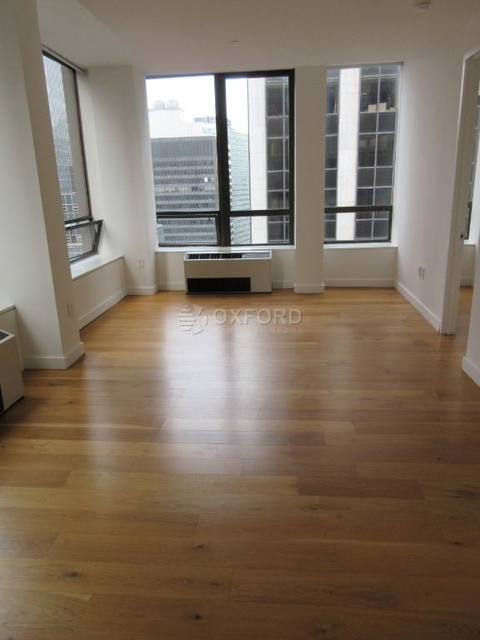 Room, Financial District Rental in NYC for $1,330 - Photo 1