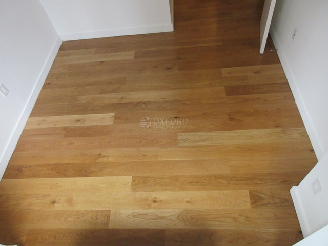 Room, Financial District Rental in NYC for $1,394 - Photo 1