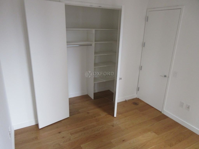 Room, Financial District Rental in NYC for $1,849 - Photo 1