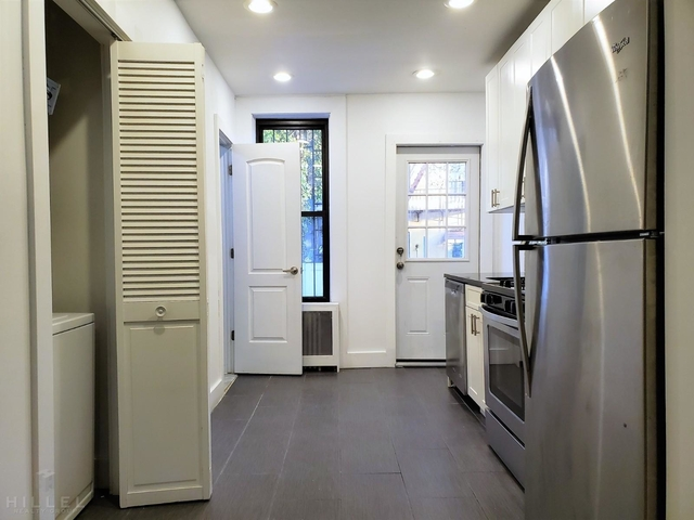 3 Bedrooms, Ridgewood Rental in NYC for $2,550 - Photo 1