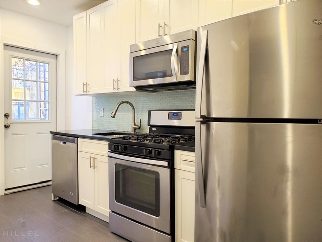 3 Bedrooms, Ridgewood Rental in NYC for $2,550 - Photo 2