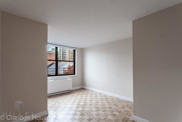 3 Bedrooms, Yorkville Rental in NYC for $7,695 - Photo 1