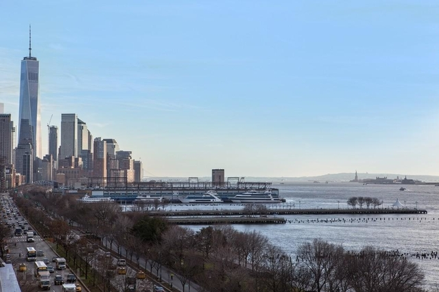 1 Bedroom, West Village Rental in NYC for $6,395 - Photo 2
