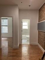 1 Bedroom, Central Harlem Rental in NYC for $1,700 - Photo 2