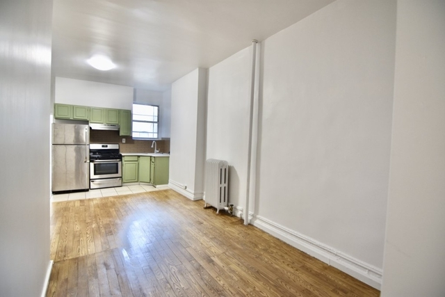 2 Bedrooms, Central Harlem Rental in NYC for $2,350 - Photo 1