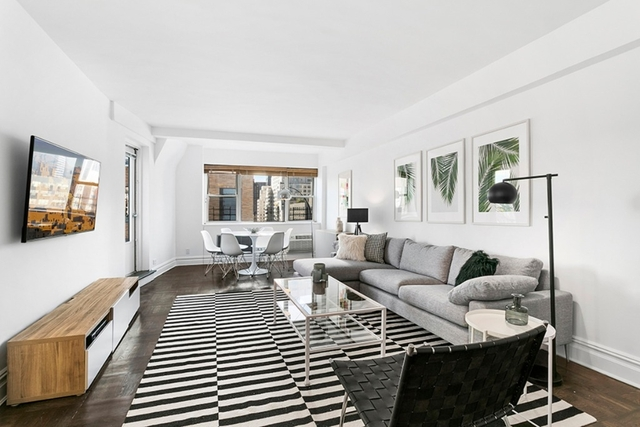 2 Bedrooms, Upper East Side Rental in NYC for $6,350 - Photo 1