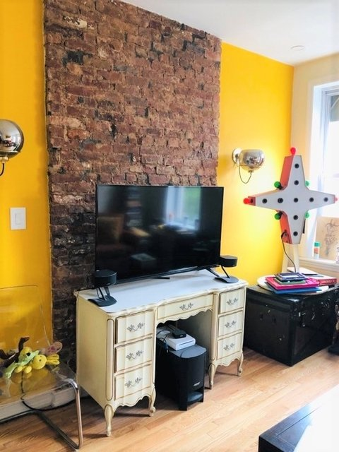 3 Bedrooms, Greenwood Heights Rental in NYC for $3,399 - Photo 1