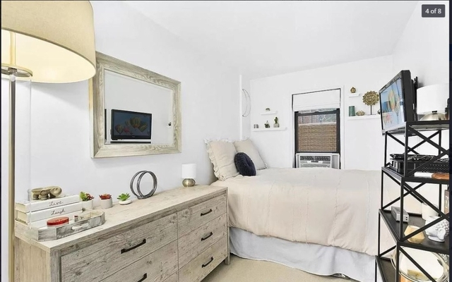 Room, Chelsea Rental in NYC for $1,800 - Photo 2