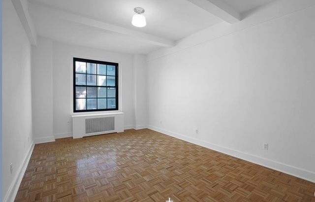 Studio, Lincoln Square Rental in NYC for $2,250 - Photo 1