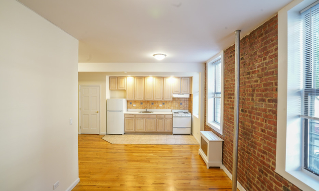 2 Bedrooms, Washington Heights Rental in NYC for $3,100 - Photo 1