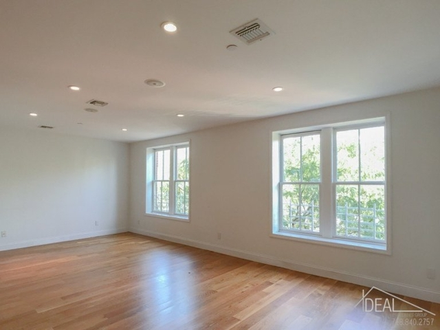 2 Bedrooms, Brooklyn Heights Rental in NYC for $5,500 - Photo 1