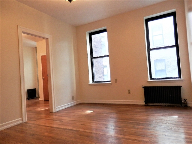 2 Bedrooms, Hamilton Heights Rental in NYC for $2,345 - Photo 1