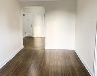 1 Bedroom, Forest Hills Rental in NYC for $2,100 - Photo 1