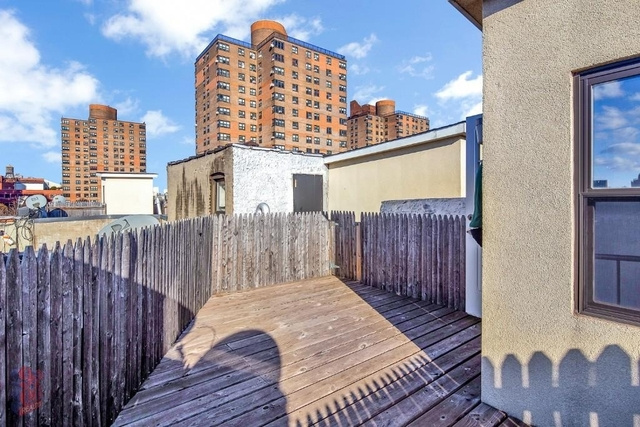 2 Bedrooms, East Harlem Rental in NYC for $2,765 - Photo 1