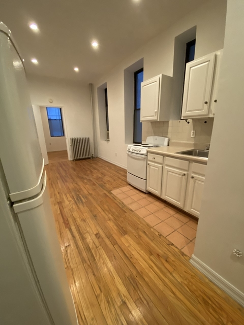 1 Bedroom, NoLita Rental in NYC for $1,900 - Photo 1