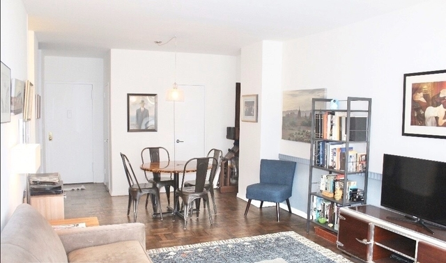 1 Bedroom, Flatiron District Rental in NYC for $4,400 - Photo 1