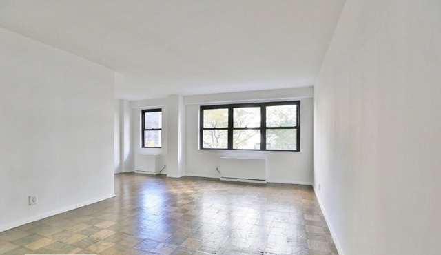 Studio, Flatiron District Rental in NYC for $2,875 - Photo 1