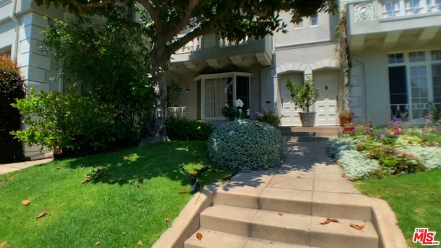 2 Bedrooms, Hollywood United Rental in Los Angeles, CA for $5,250 - Photo 2