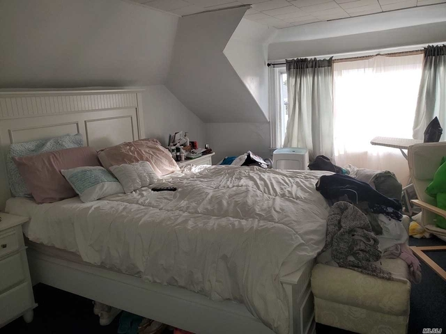 2 Bedrooms, West End Rental in Long Island, NY for $2,400 - Photo 2