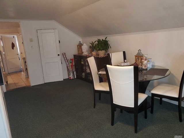 2 Bedrooms, West End Rental in Long Island, NY for $2,400 - Photo 1