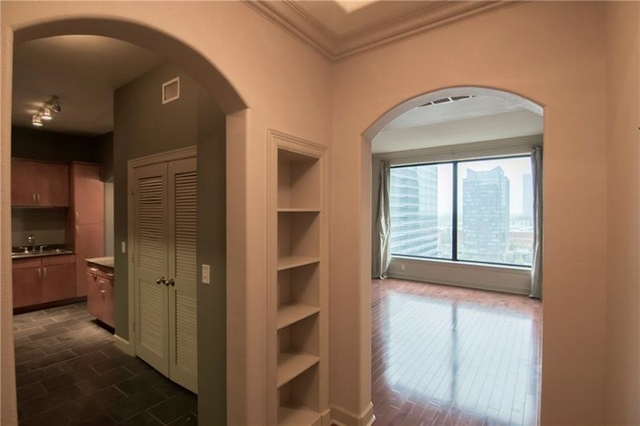 2 Bedrooms, North Buckhead Rental in Atlanta, GA for $2,800 - Photo 2