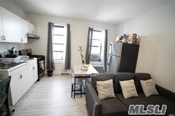 1 Bedroom, Jackson Heights Rental in NYC for $1,750 - Photo 2