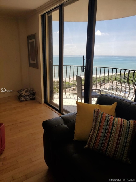 3 Bedrooms, Normandy Beach Rental in Miami, FL for $3,500 - Photo 2