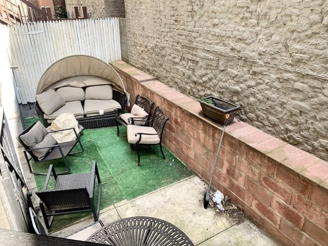 1 Bedroom, Greenwich Village Rental in NYC for $2,410 - Photo 1