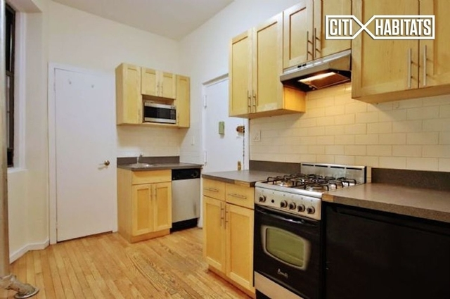 1 Bedroom, Greenwich Village Rental in NYC for $2,755 - Photo 2