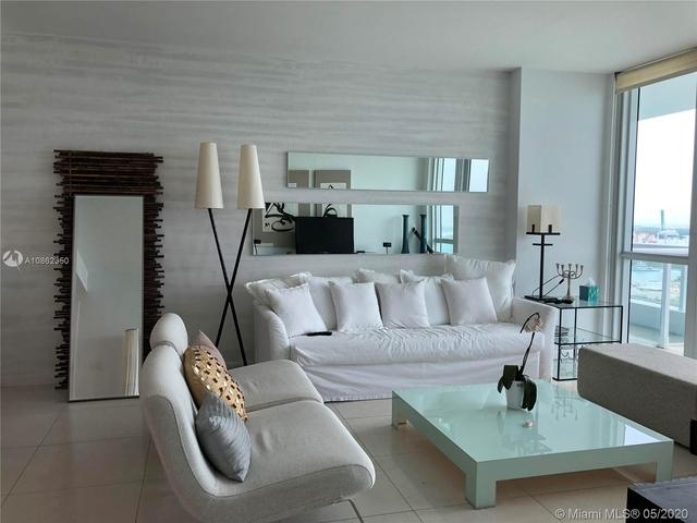 1 Bedroom, Fleetwood Rental in Miami, FL for $3,600 - Photo 2