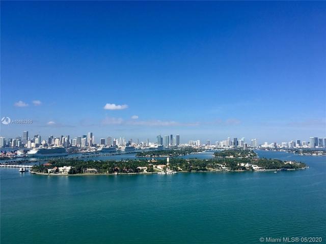 1 Bedroom, Fleetwood Rental in Miami, FL for $3,600 - Photo 1