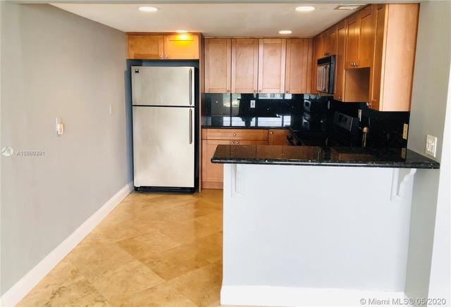 1 Bedroom, Plaza Venetia Rental in Miami, FL for $1,850 - Photo 2