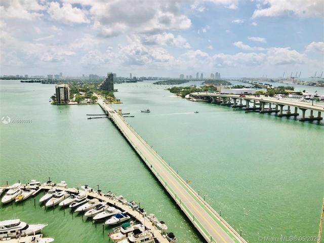1 Bedroom, Plaza Venetia Rental in Miami, FL for $1,850 - Photo 1