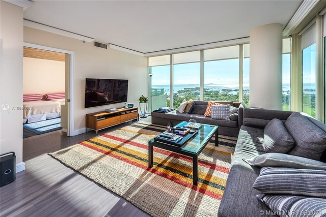 2 Bedrooms, Northeast Coconut Grove Rental in Miami, FL for $7,500 - Photo 2
